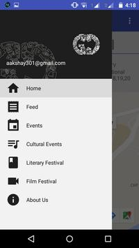 GUSAC CARNIVAL screenshot 1