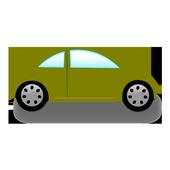 Jyoti Cabs icon