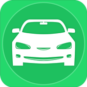 eCarsona - Cheap Used Cars For Sale icon