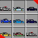 Cars for MCPE APK