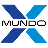 Mundo Xtratech icon