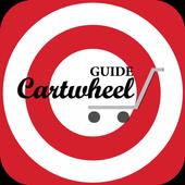 Free Tips for Cartwheel Target icon