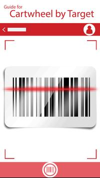 Guide Cartwheel by Target - Free for Android - APK Download