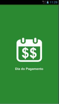 Dia do Pagamento poster