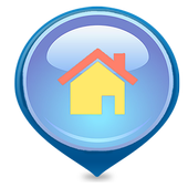 Family Locator icon