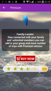Family Locator screenshot 4