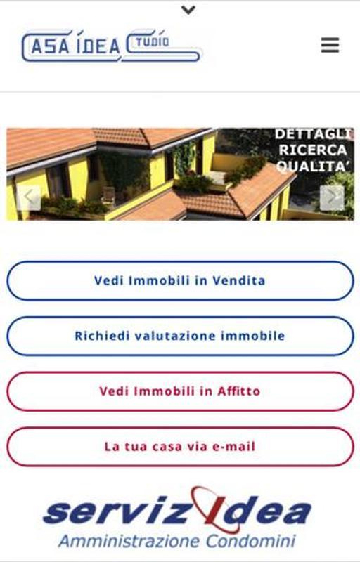casaidea studio apk download kostenlos haus garten app f r android. Black Bedroom Furniture Sets. Home Design Ideas