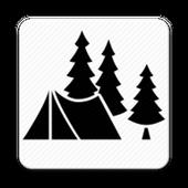 Outdoor Adventures icon