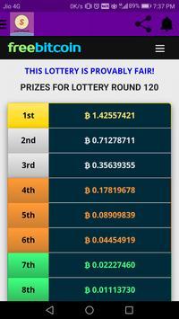 Cash Rewards apk screenshot