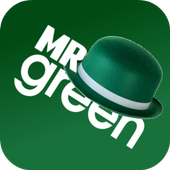Мг Gгееn - Online Casino Games icon
