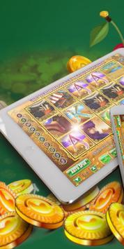 Мг Gгееn - Online Casino Games screenshot 4