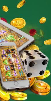 Мг Gгееn - Online Casino Games screenshot 5