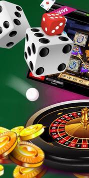 Мг Gгееn - Online Casino Games screenshot 2