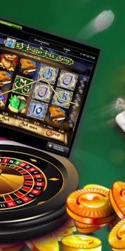 Мг Gгееn - Online Casino Games screenshot 3