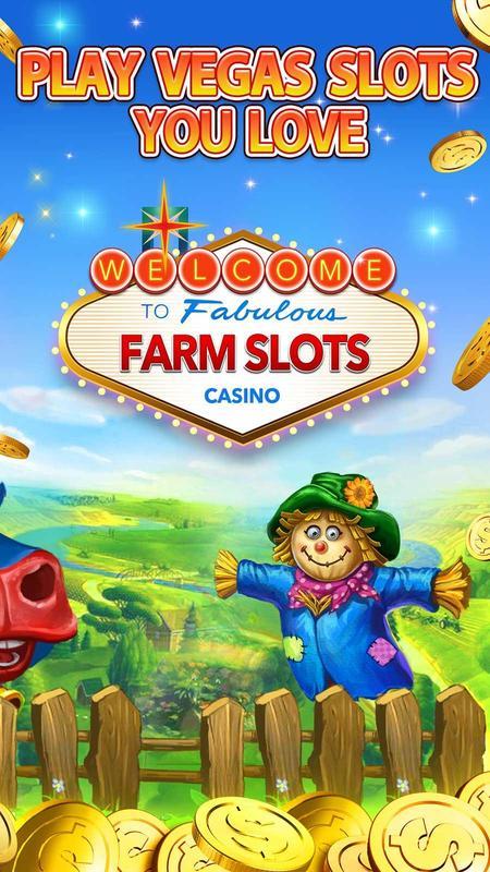 slots with bonus games