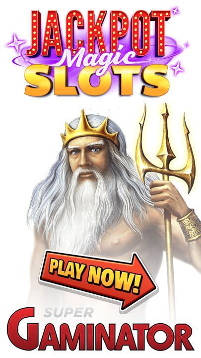 Игровые автоматы золото партии играть бесплатно и без регистрации онлайн