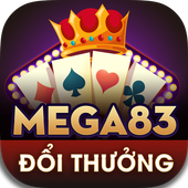 Mega83 icon