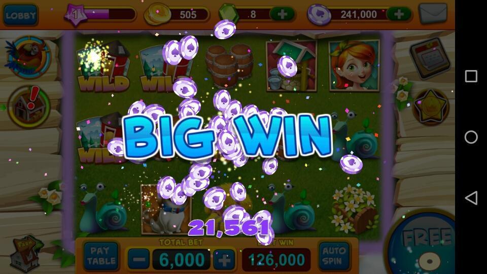 Casino Dr Vegas – La Riviera Casino Unique Correction Du Jeu Slot Machine