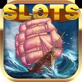 Slots™ - Seven Seas icon