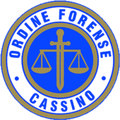 Ordine Avvocati Cassino icon