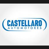 Castellaro Automotores icon