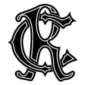 Circulo de recreo Torrelavega icon