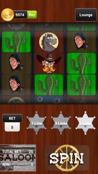 Slots Vegas apk screenshot