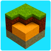 Exploration Lite icon