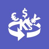 Trusty ECommerce Customer icon