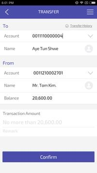 Trusty ECommerce Customer screenshot 5