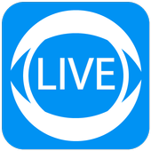 Guide : CBS NEWS LIVE APP icon