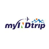 MyIndTrip.com icon