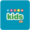 Dream Kids 2.0 icon