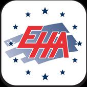EHA17 icon