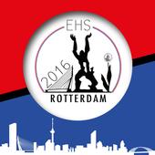 EHS 2016 icon