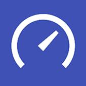 IoTSpeed icon