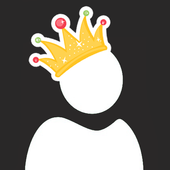 CORE KTA icon