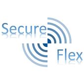SecureFlex icon