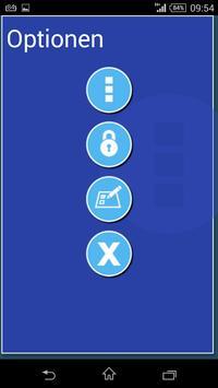 SecureFlex screenshot 5