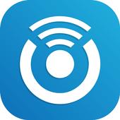 Fetzer Automation icon