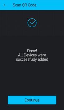 Fetzer Automation apk screenshot