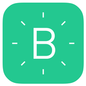 Blynk icon