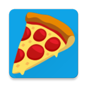 Pizza Or Not icon