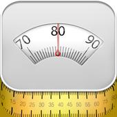 رجيمات icon