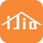 iJia - Deantron Smart Home icon