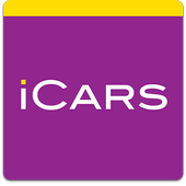 iCars icon