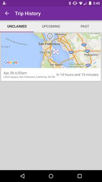iCars Driver screenshot 2