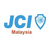 JCI Malaysia icon