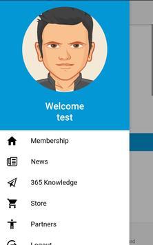 JCI Malaysia screenshot 3