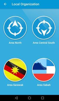 JCI Malaysia screenshot 2